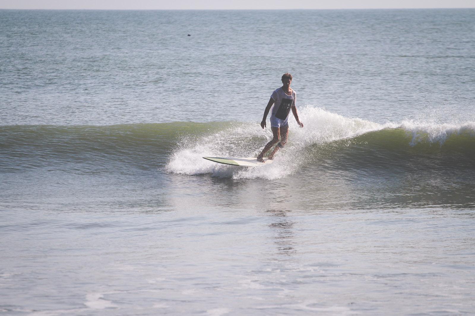 Sunshinestories-surf-travel-blog-IMG_9325