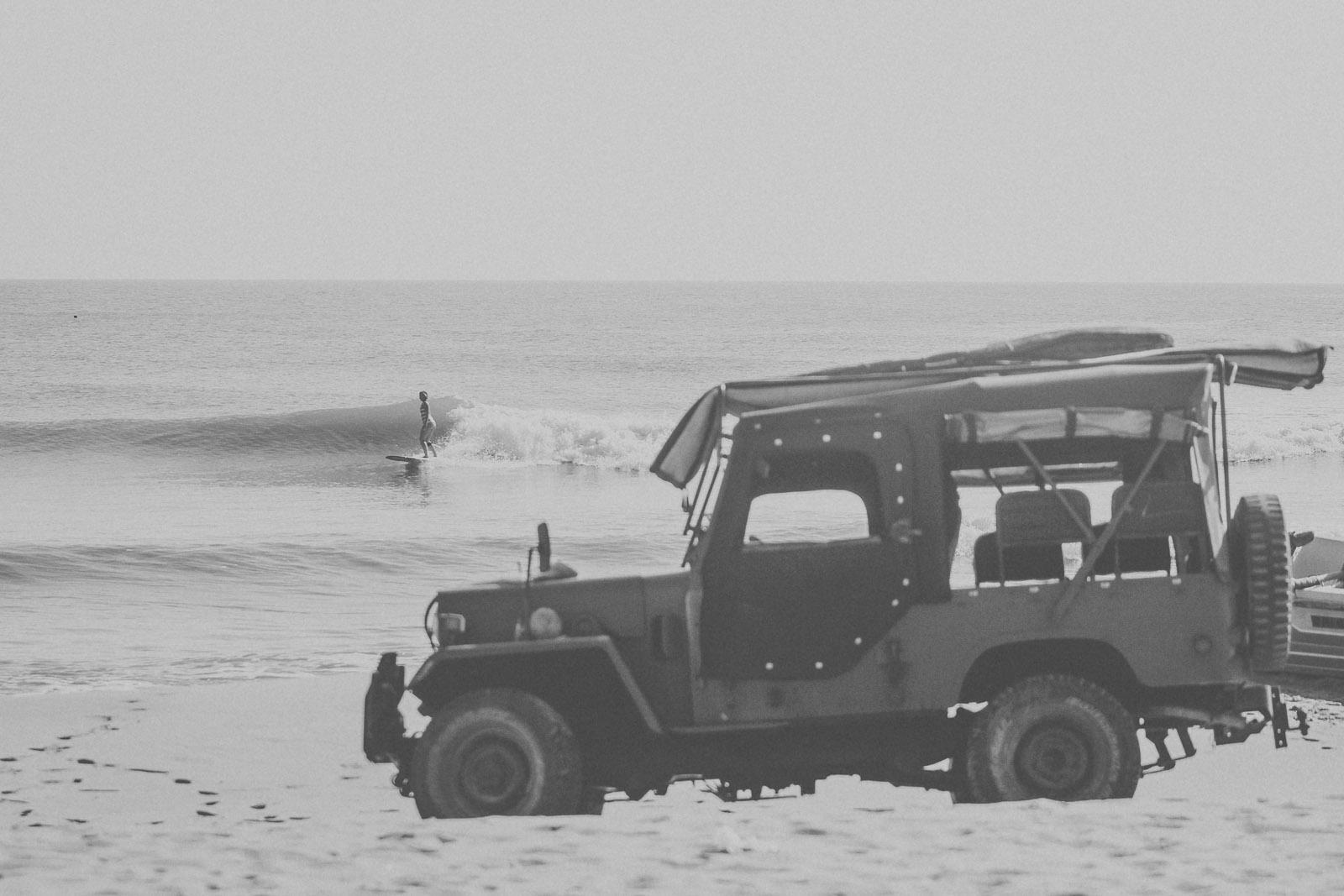 Sunshinestories-surf-travel-blog-IMG_9356