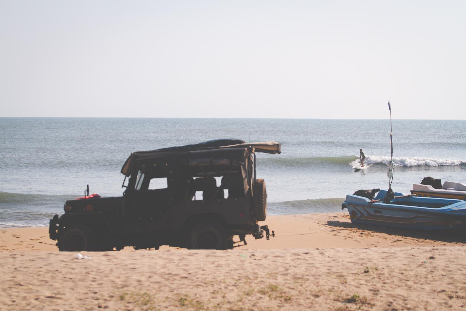 Sunshinestories-surf-travel-blog-IMG_9400