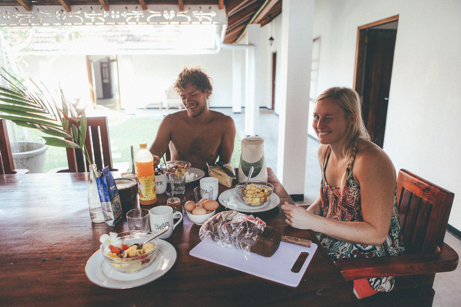 Sri Lanka-Hikkaduwa-Midigama-Aragum Bay-Sunshinestories-surf-travel-blog-IMG_6398