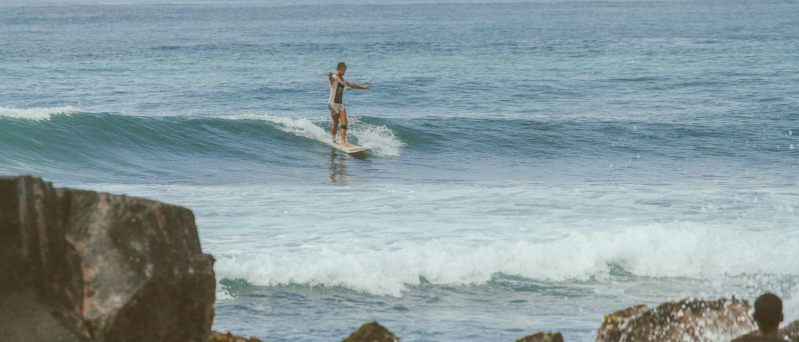 Sri Lanka-Lazy Left-Rams-Midigama-Surfing-Surf-Wave-Pointbreak-Longboard-Sunshinestories-IMG_3534