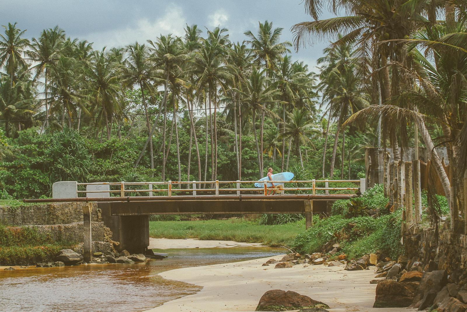 Sri Lanka-Lazy Left-Rams-Midigama-Surfing-Surf-Wave-Pointbreak-Longboard-Sunshinestories-IMG_3845