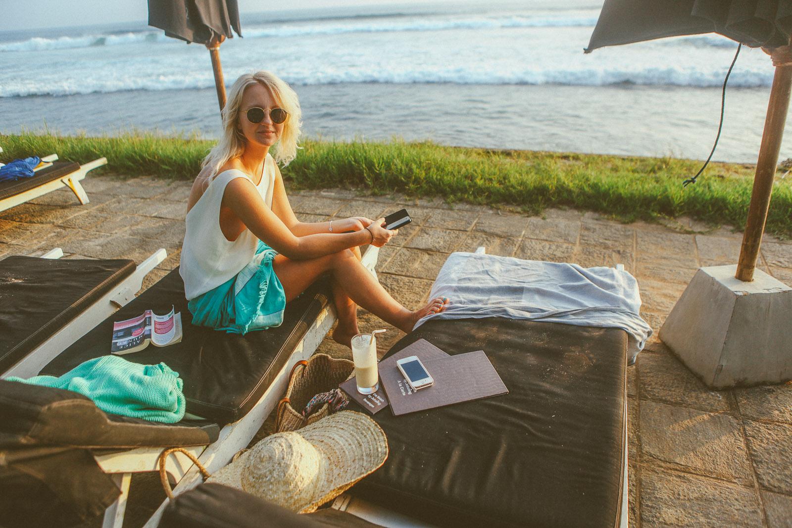 Sri Lanka-Hikkaduwa-Midigama-thalpe-era-beach-jetwing-surf-travel-blog-IMG_8660