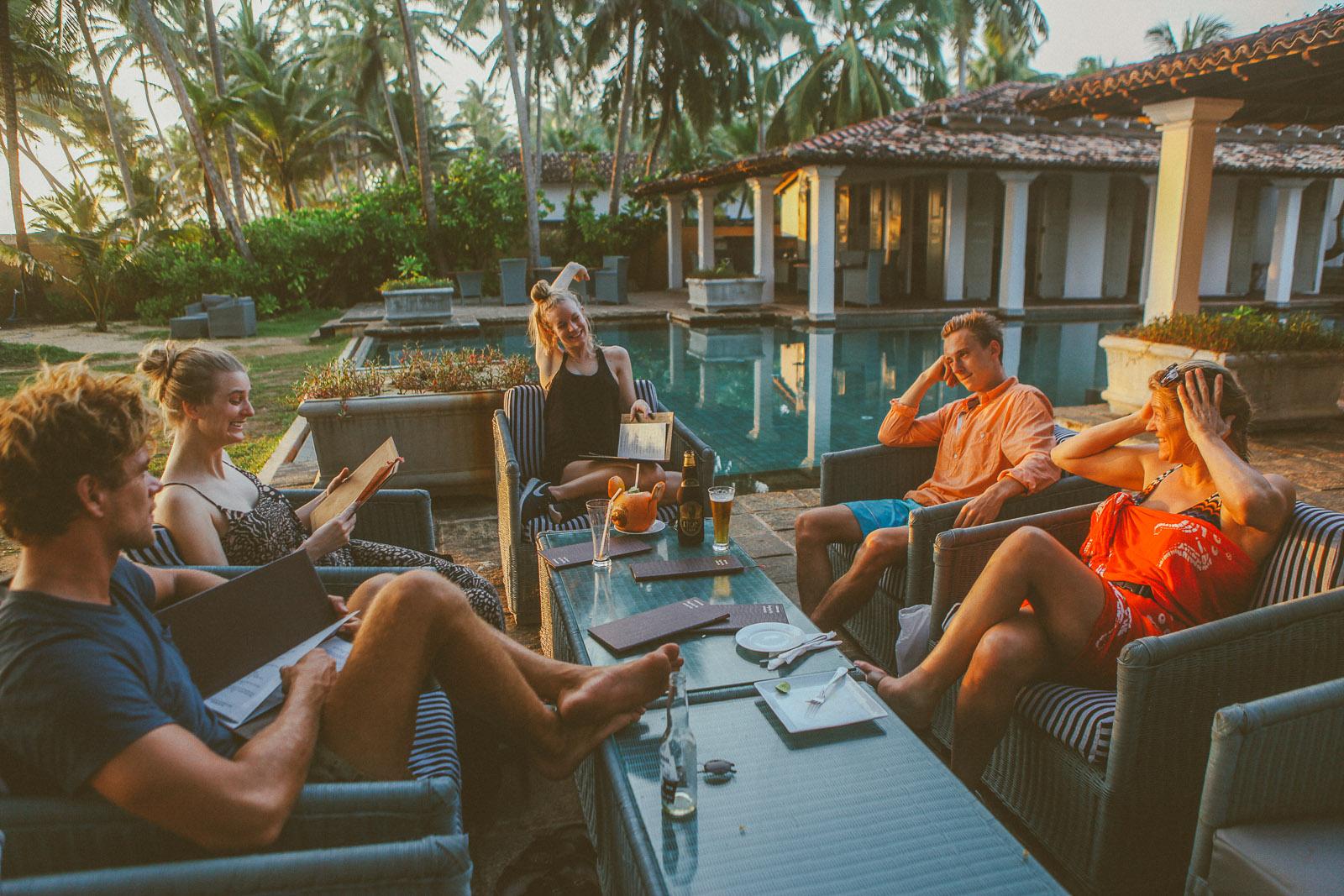 Sri Lanka-Hikkaduwa-Midigama-thalpe-era-beach-jetwing-surf-travel-blog-IMG_8683