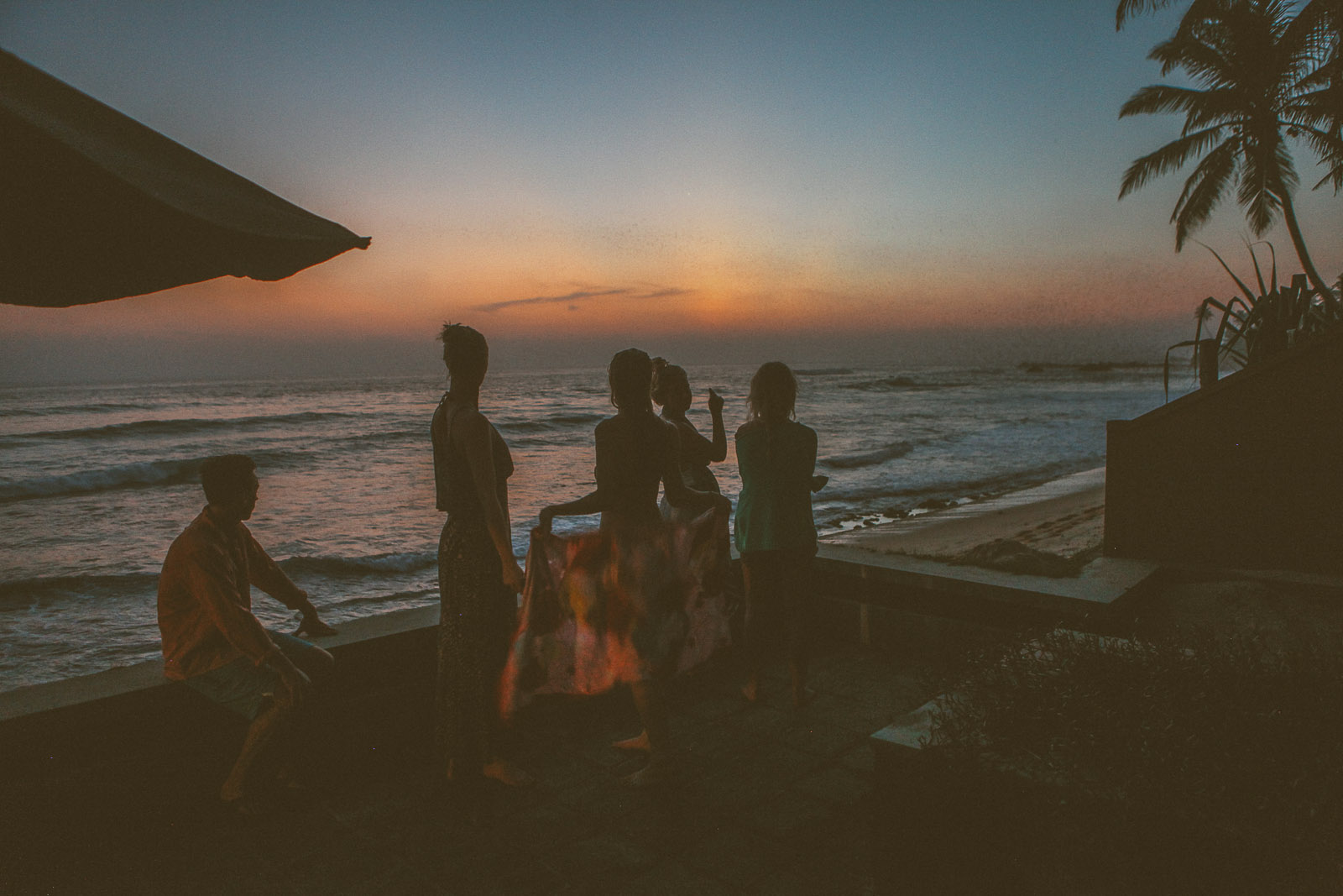 Sri Lanka-Hikkaduwa-Midigama-thalpe-era-beach-jetwing-surf-travel-blog-IMG_8826