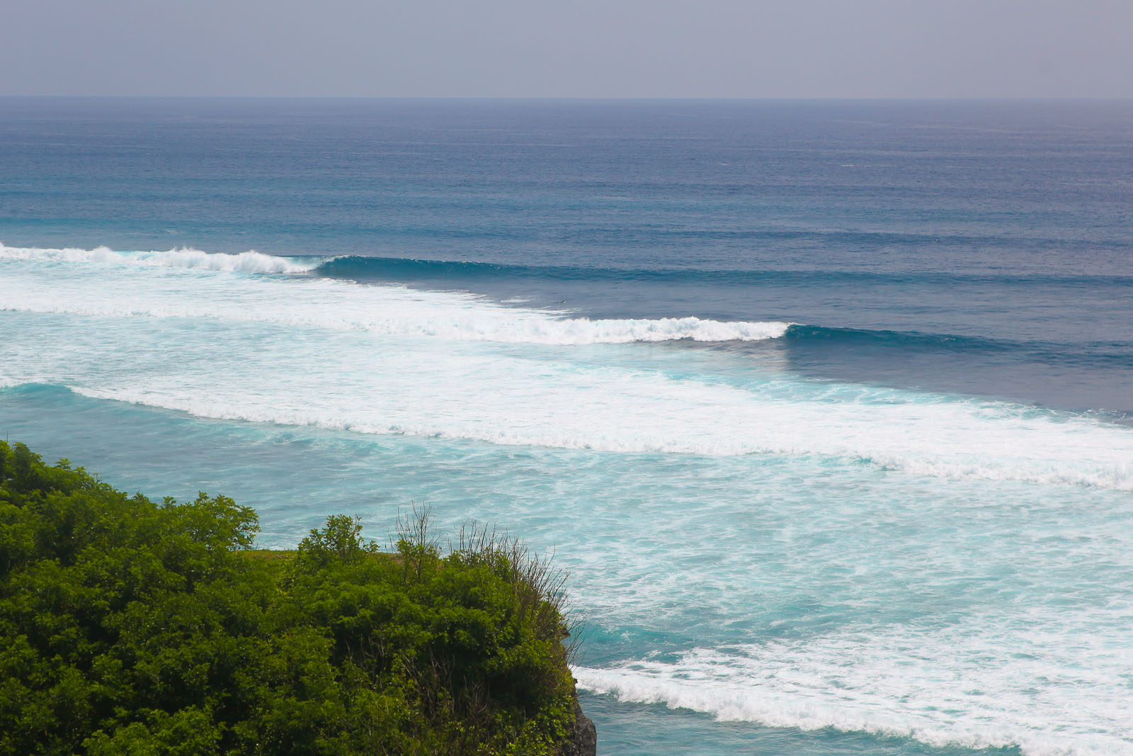 Bali-Travel-Blog-Seminyak-Restaurant-Bar-Breakfast-Surf-Uluwatu-The-Colonial-Hotel-Sea-Circus-2638