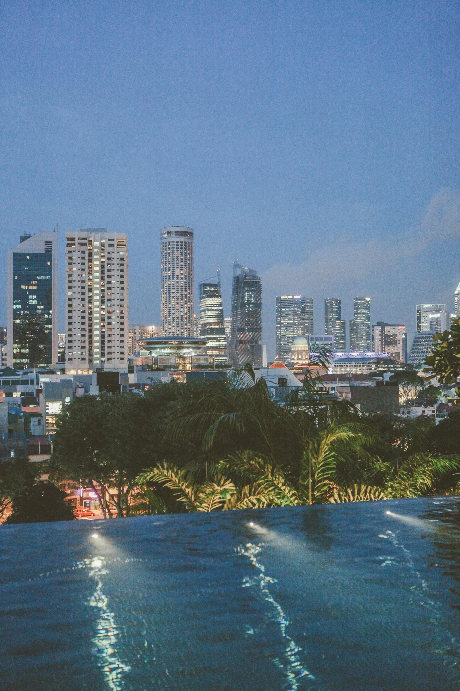 Singapore-parkroyal-pickering-hotel-IMG_1087