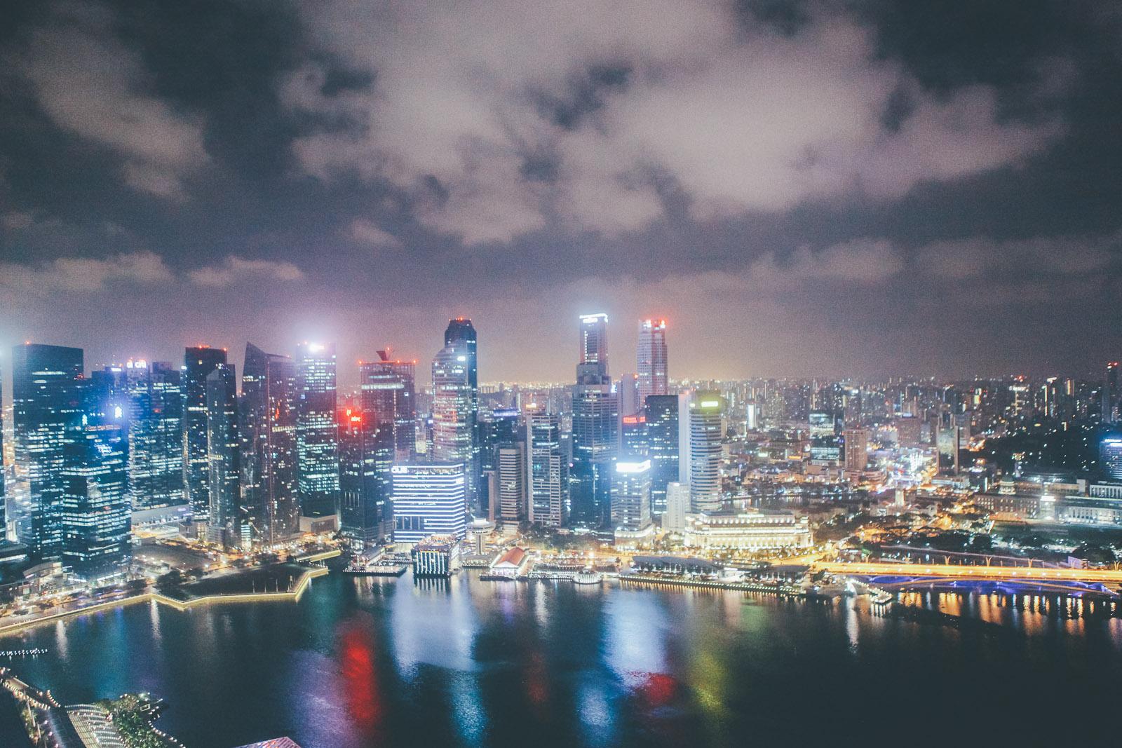 Singapore-parkroyal-pickering-hotel-IMG_1787