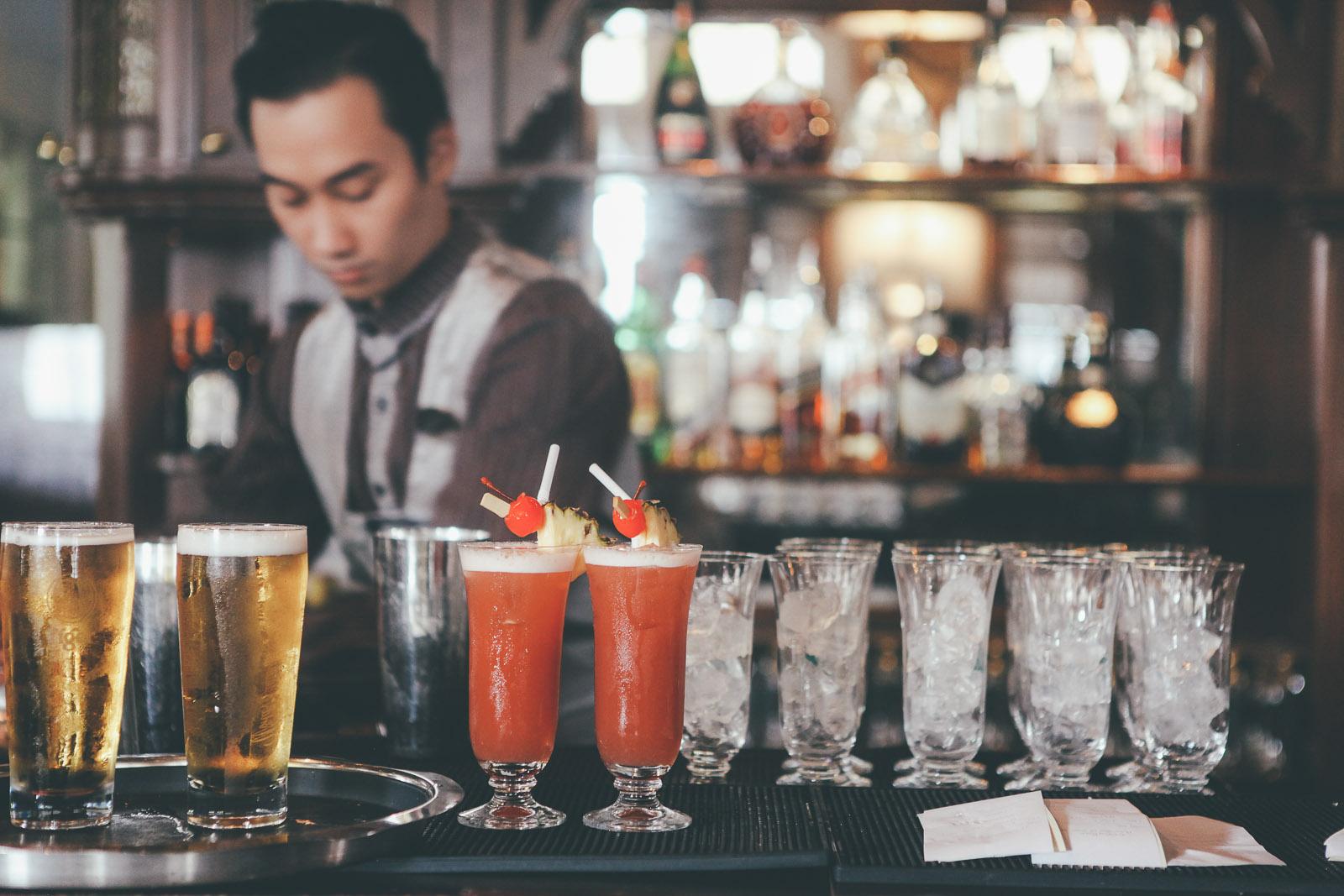 Singapore-raffles-singapore sling-bar-longbar-hotel-travel-blog-IMG_2014
