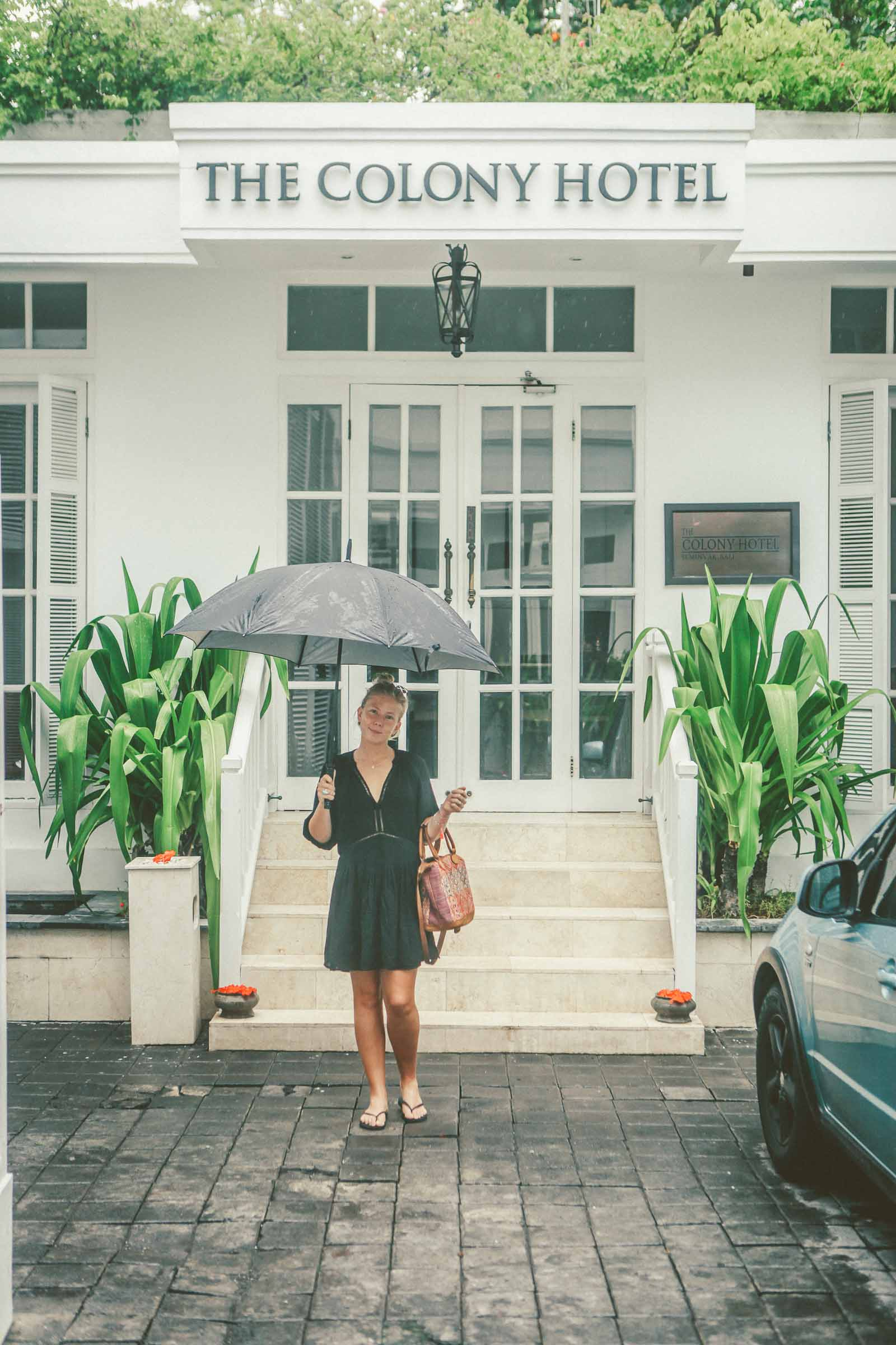 Bali-Travel-Blog-Seminyak-Restaurant-Bar-Breakfast-Surf-Uluwatu-The-Colonial-Hotel-Sea-Circus-2375