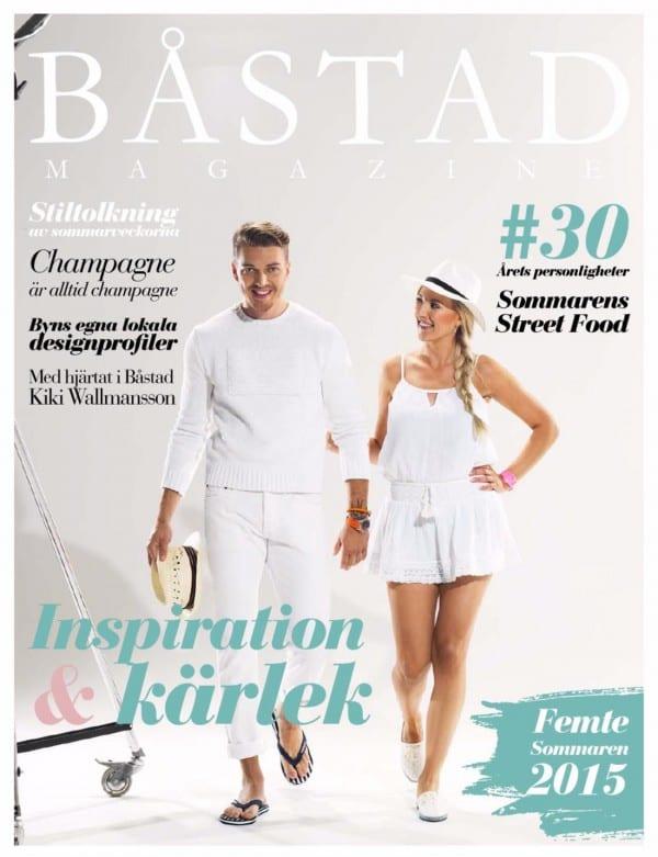 magazine-ba%cc%8astad-sunshinestories