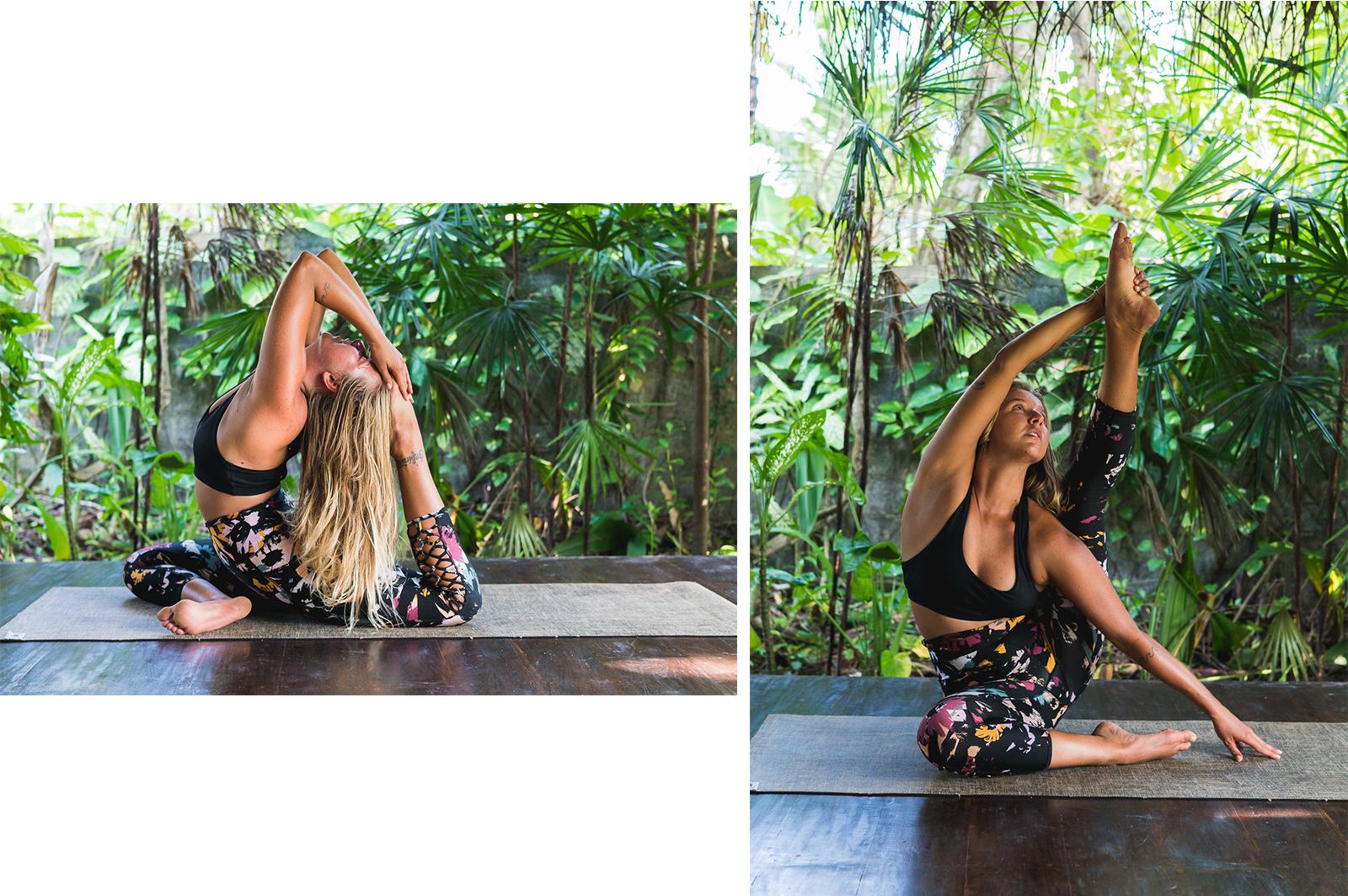 yoga-retreat-surf-camp-sri-lanka