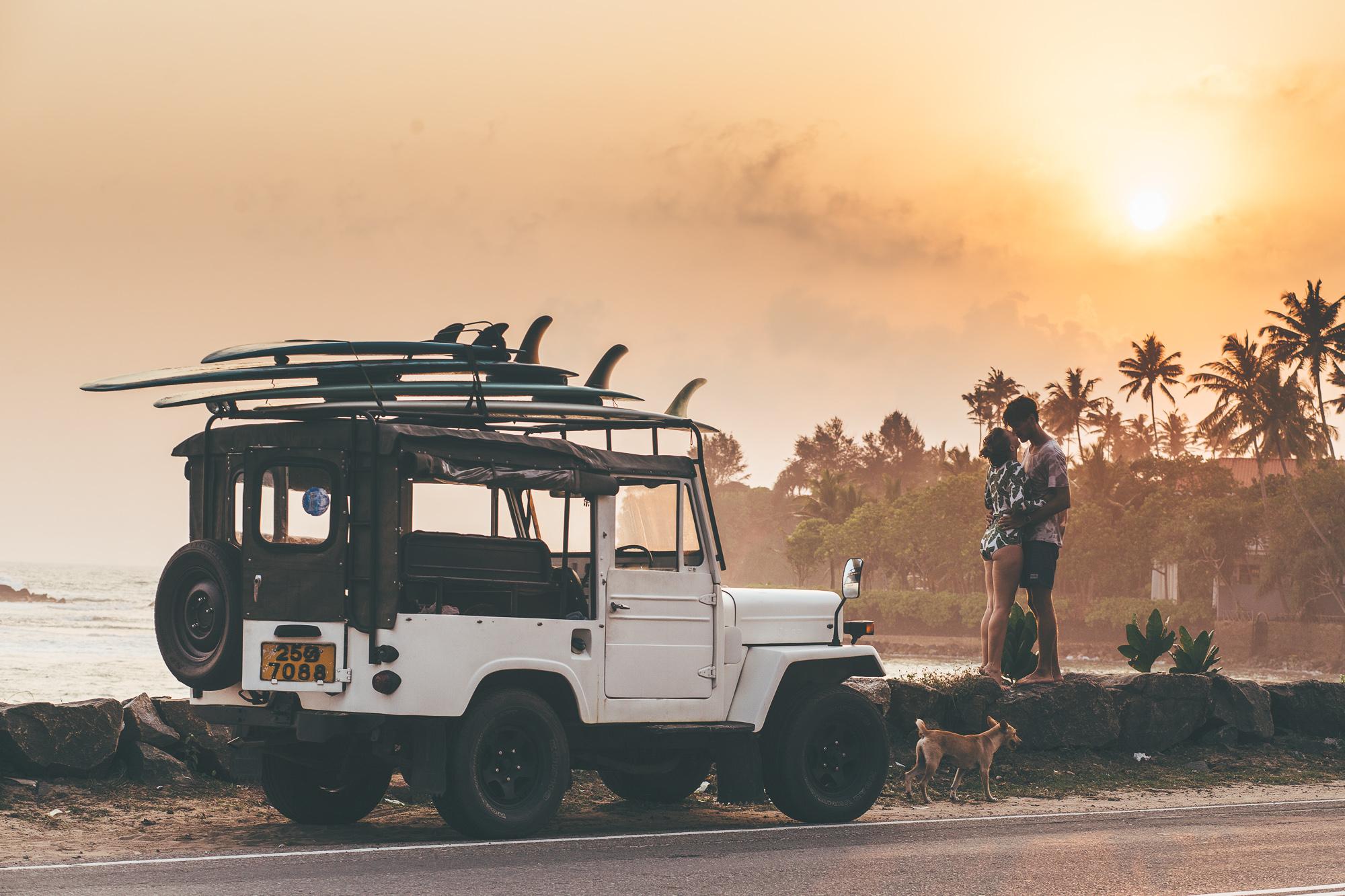 surf-travel-blog