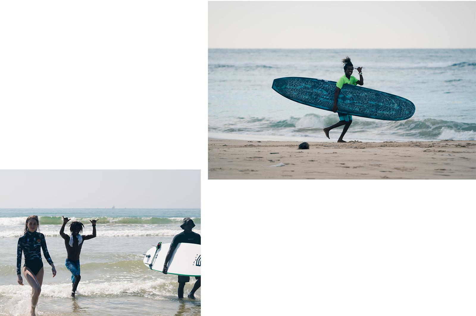 sri-lanka-surf-camp