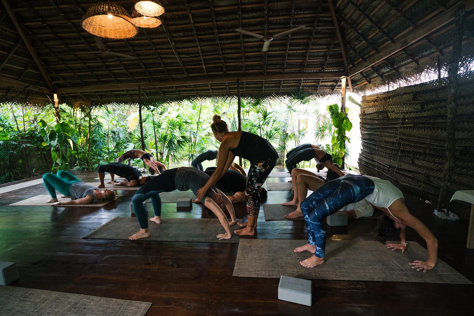 yoga-retreat-sri-lanka