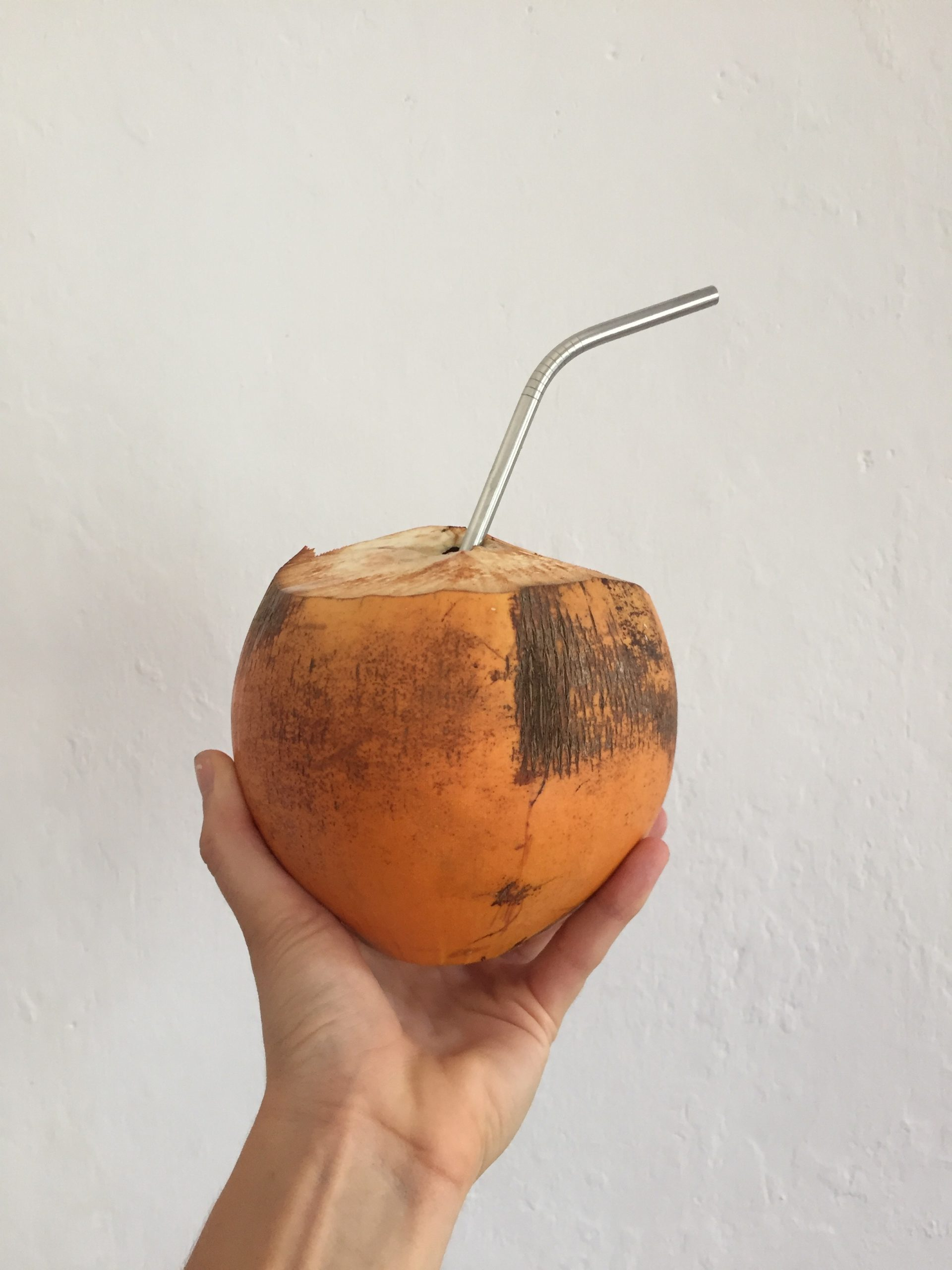 sri_lanka_coconut