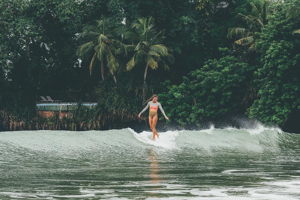 island-surf-break-sri-lanka