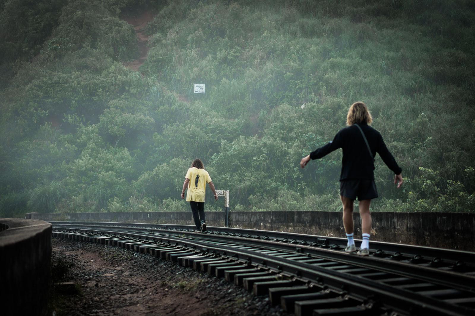 train-tracks-sri-lanka