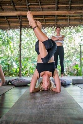 morning-yoga-sri-lanka