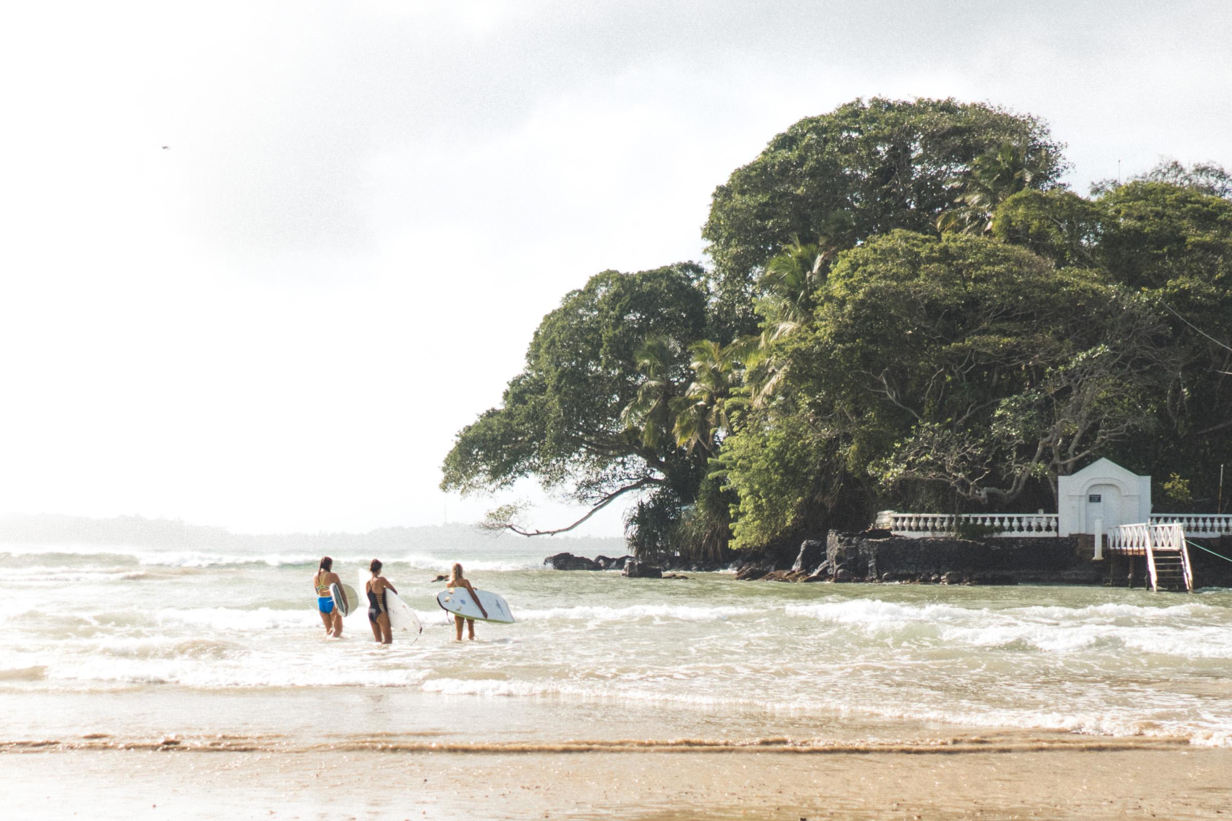 surf-weligama-island