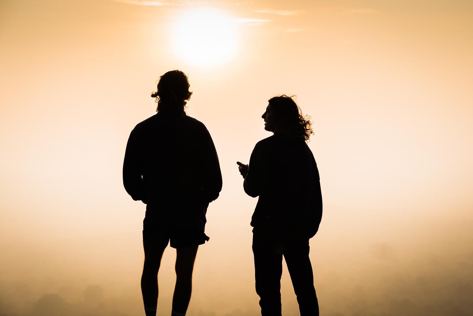 sunrise-sri-lanka