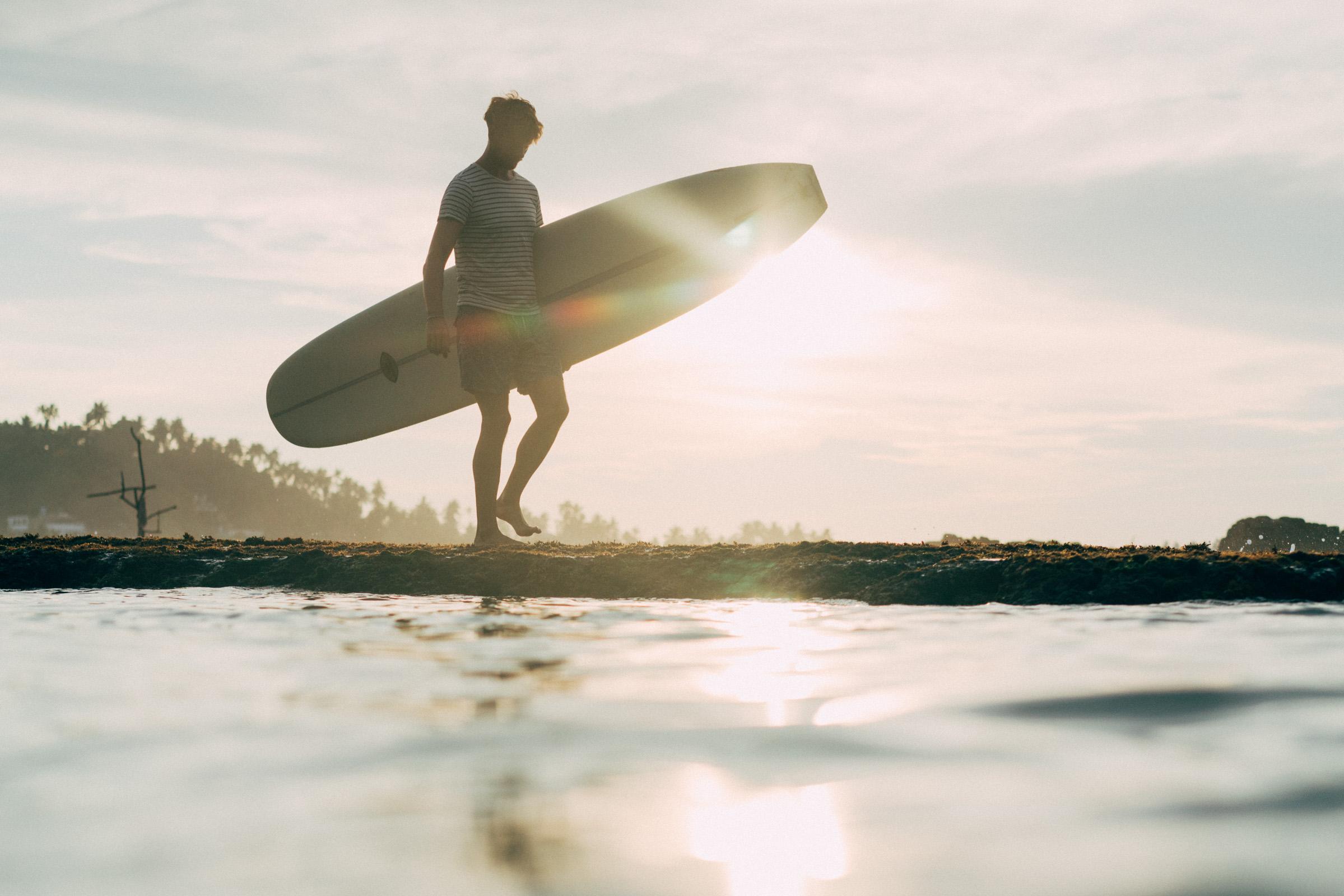 surf-mirissa