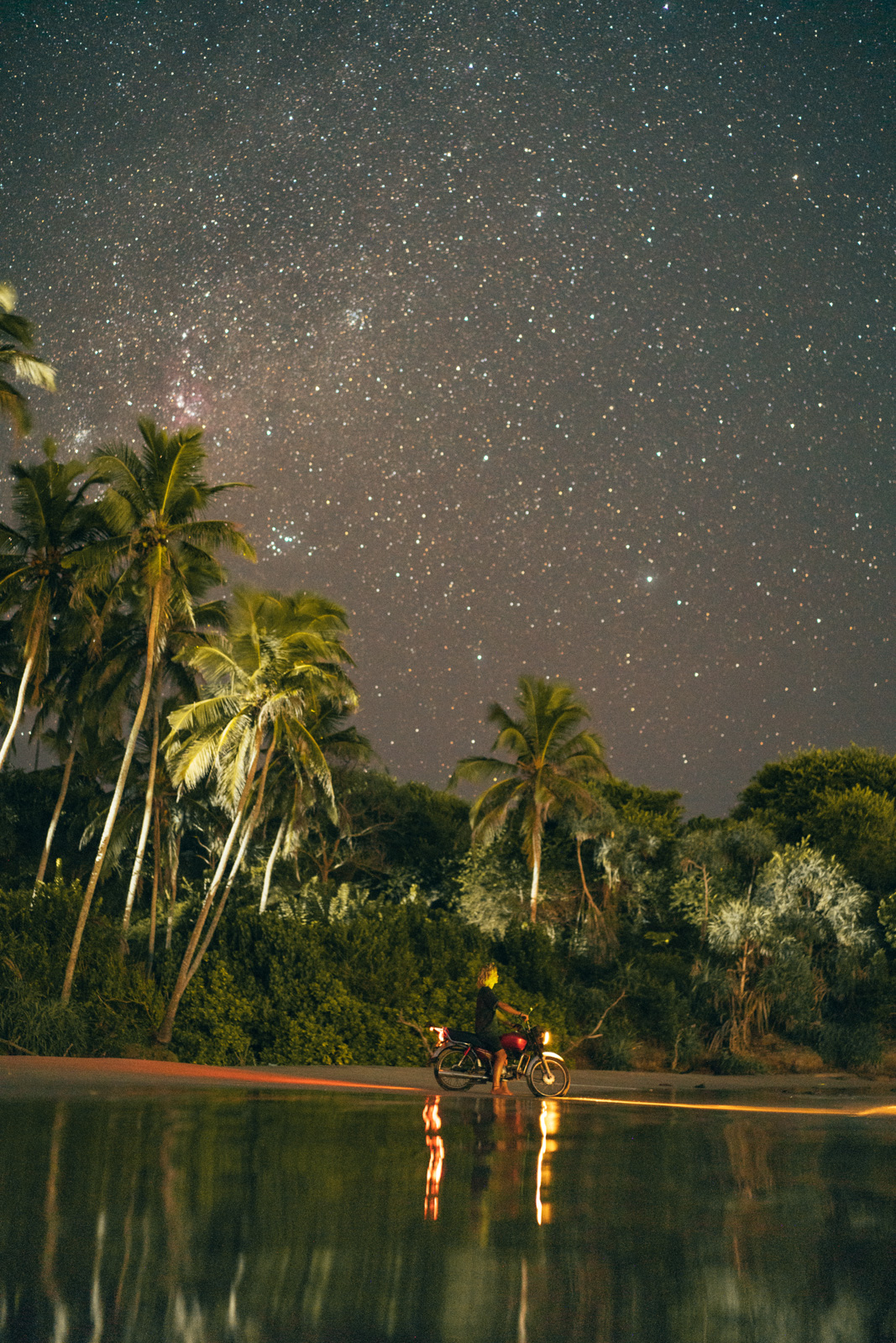 starry-sri-lanka