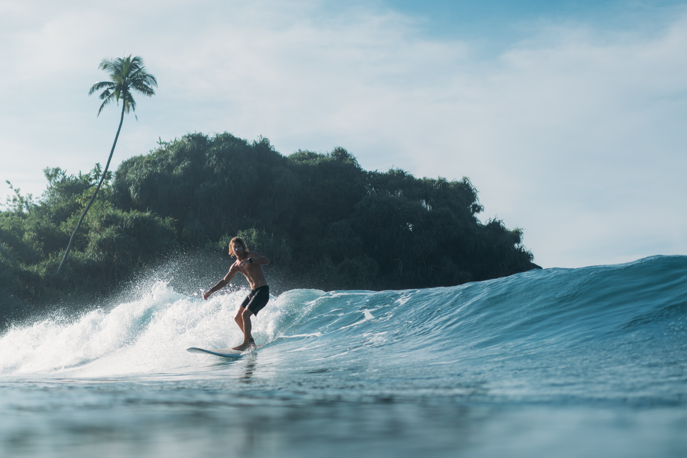 surf-hiriketiya-sri-lanka