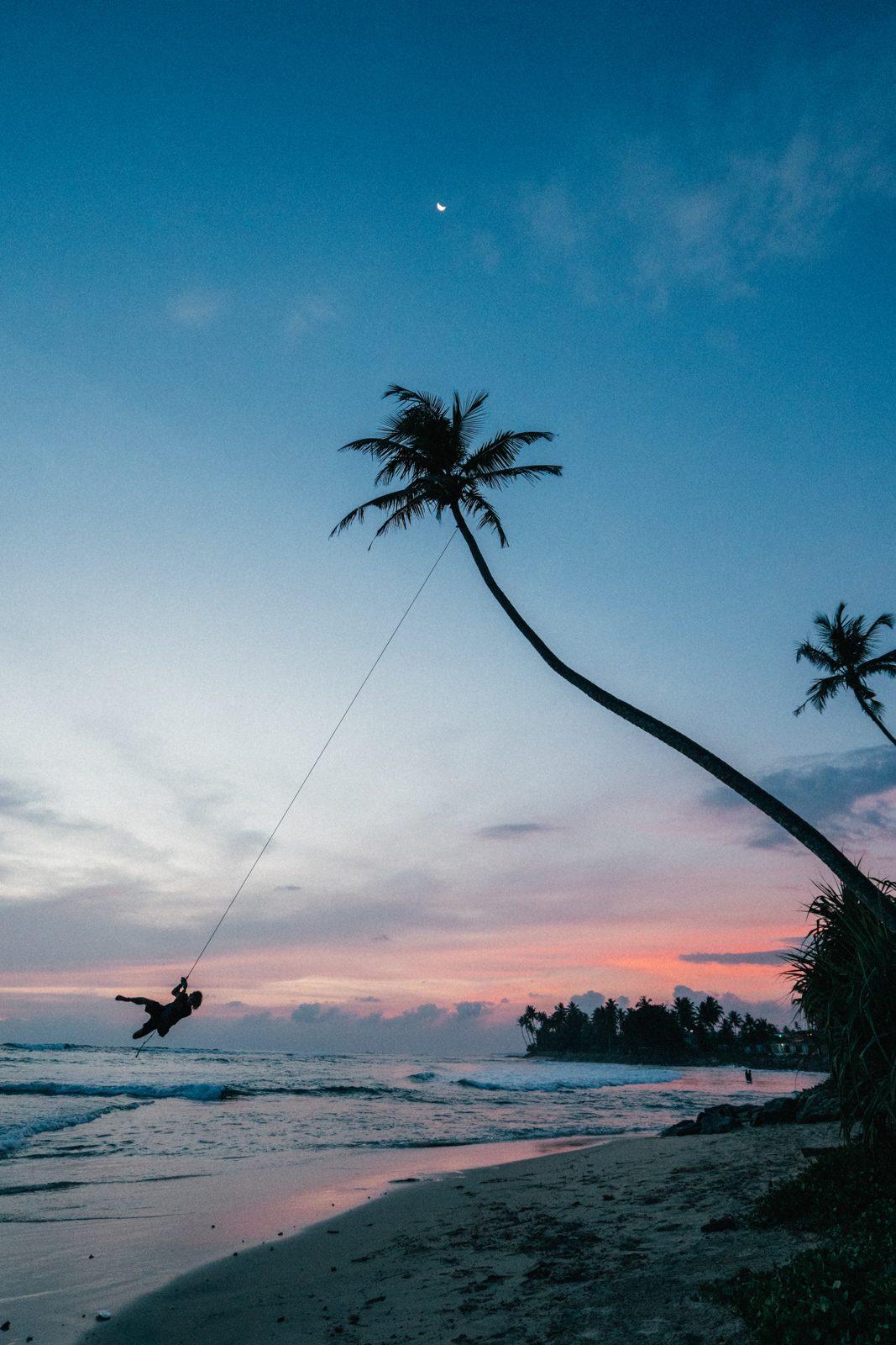 swing-sri-lanka