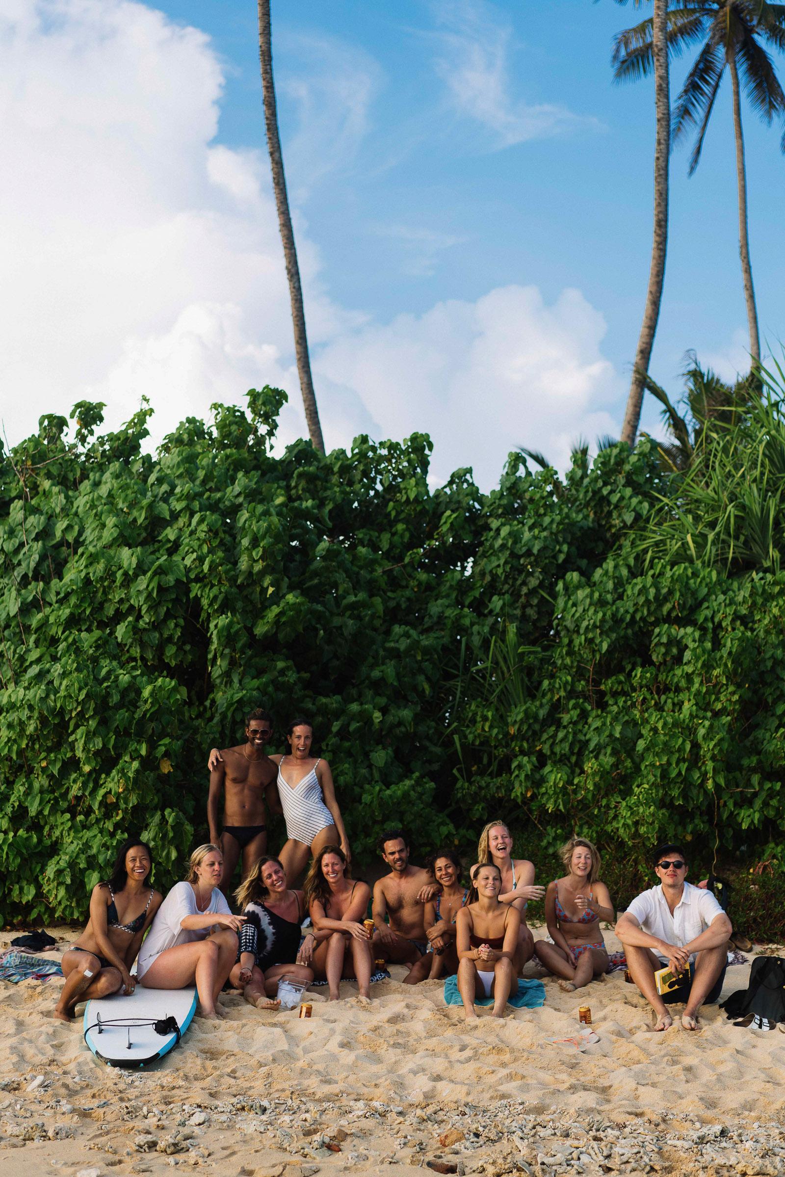 Sunshinestories-surf-travel-blog-4-5pm2