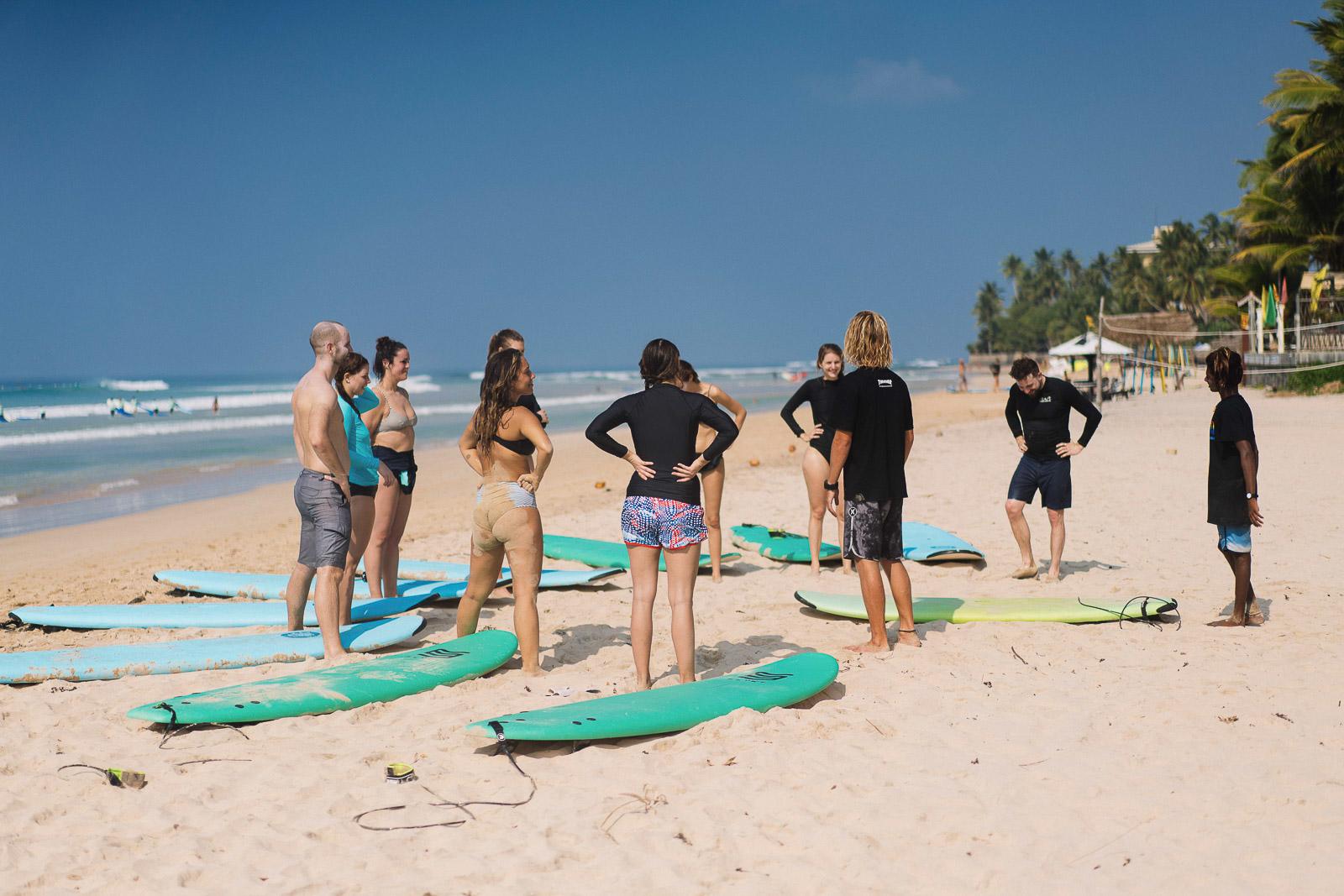 Sunshinestories-surf-travel-blog-8am