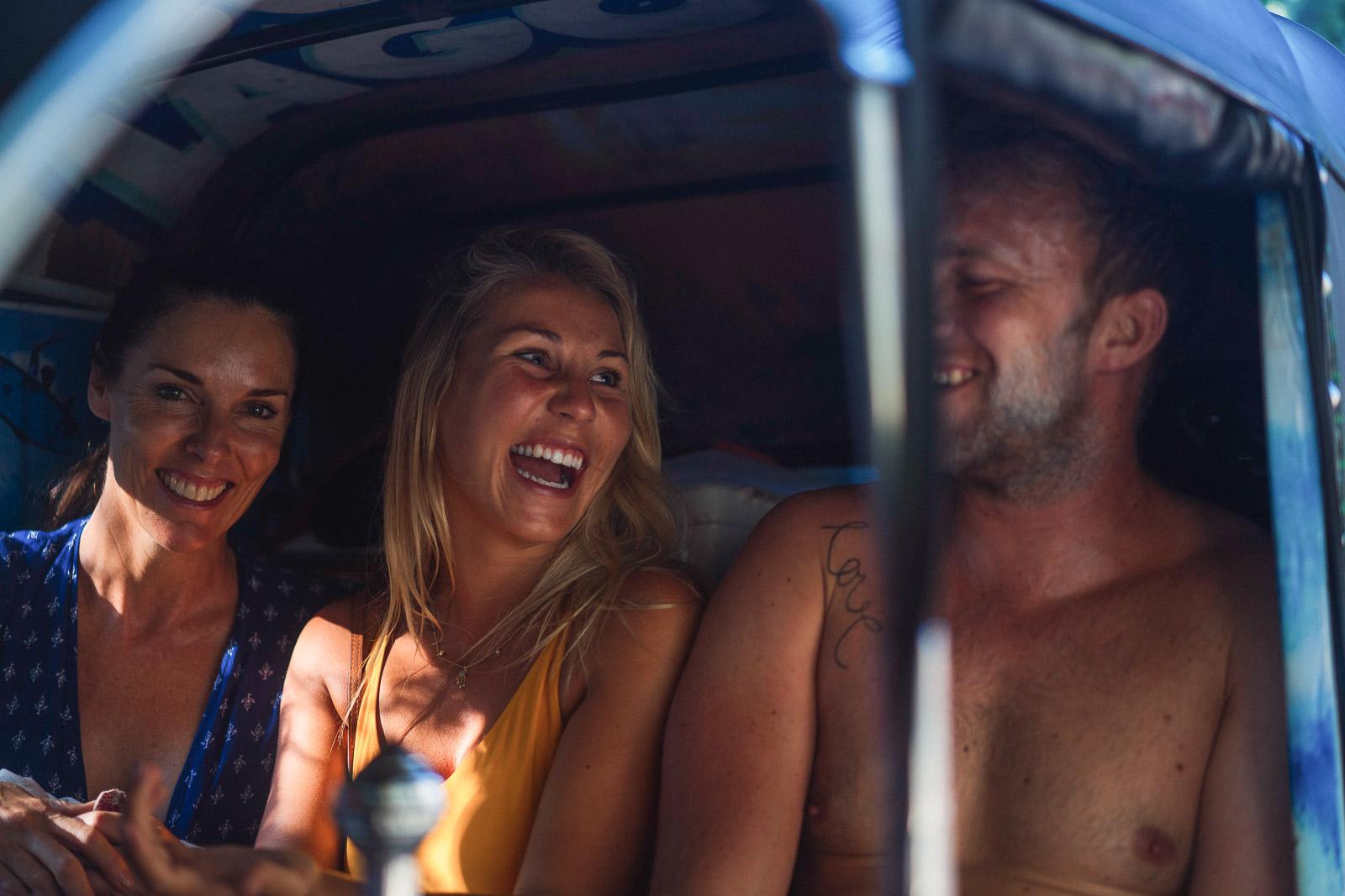 Sunshinestories-surf-travel-blog-8am2