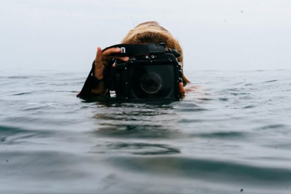 sunshinestories photographer