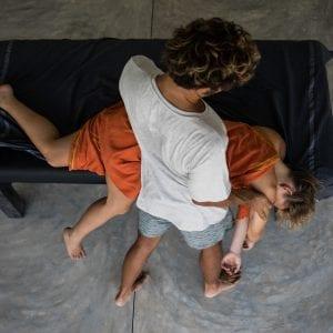 Hollistic treatment ayurveda sri lanka