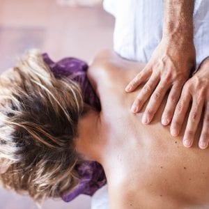 Franco Massage